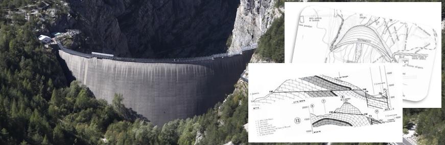 waterstones log geofisici monitoraggio